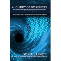 A Journey of Possibilities