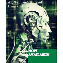 AI Technology,and Human Evolution Audio