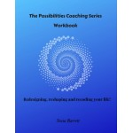 Possibilities Coaching Series