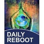 Daily Reboot audios - 5 minutes each
