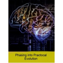 Phasing into Practical Evolution workshop