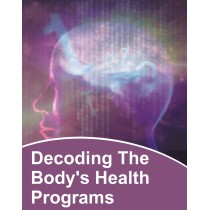 Decoding the body's health programs