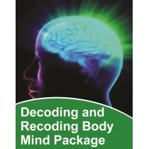 Decoding and Recoding Body Mind Package