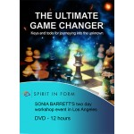 The Ultimate Game Changer 2 day workshop