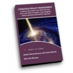 Conscious Reality Management
