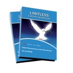 Limitless and Unplugged workshops
