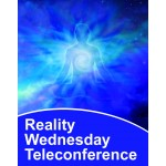 Teleconference (1 month)