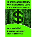 Understanding Money and the numeric program
